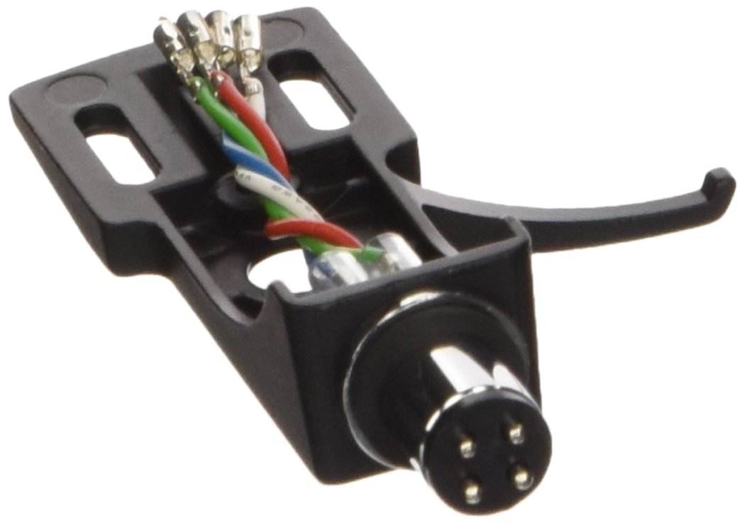 ADJ Products TT-HEADSHELL Turntable Cartridge by ADJ Products
