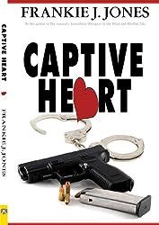Captive Heart (English Edition)