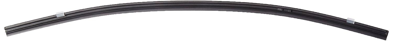 Wiper Blade Refill Genuine Nissan 28895-1EA0B