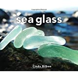 Sea Glass (Revised and Updated)