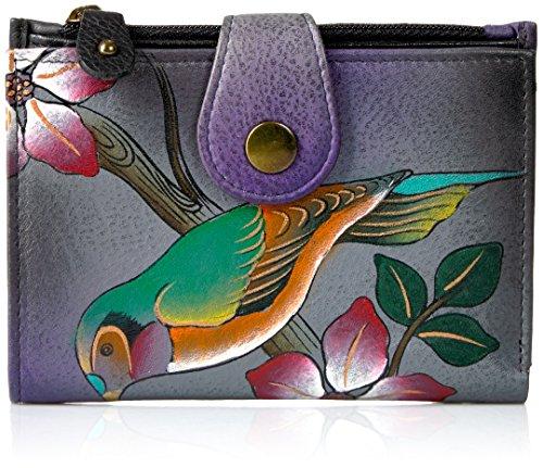anna-by-anuschka-handpainted-leather-ladies-wallet-bird-on-a-branch-grey-wallet-bbr-g-brid-on-a-bran