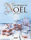vignette de 'Les gâteaux de Noël (Daniel Rebert)'