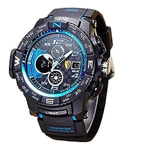 558f719914b5 PROMOCIONES PROMOCIONES · Free Returns · Relojes · Accesorios · Soportes  para relojes