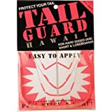 Surfco Tail Guard Kit in Clear