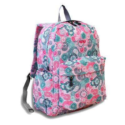 j-world-new-york-oz-school-backpack-blue-raspberry