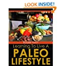 Were Crackers Making Me Fat? A Beginner's Journey With Paleo Diet Nutrition