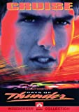 Buy Days Of Thunder
