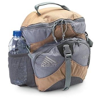 Kelty Jaunt Pack Bronze