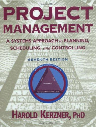 paige6books on amazon com marketplace sellerratings com project management case studies harold kerzner solution manual project management harold kerzner solution manual pdf