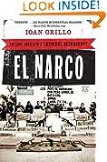#10: El Narco: Inside Mexico's Criminal Insurgency