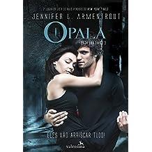 Opala (Saga Lux)