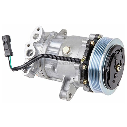 brand-new-premium-quality-ac-compressor-a-c-clutch-for-jeep-liberty-37l-buyautoparts-60-01581na-new