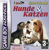 Best Friends - Hunde & Katzen [Software Pyramide]