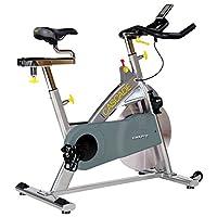 Cascade Health & Fitness Heimtrainer CMXPRO POWER