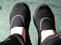 I looooove these shoes!