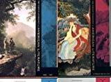 The Norton Anthology of American Literature, Nina Baym, 0393977935