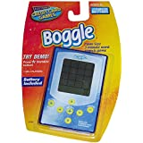 Boggle - Free downloads and reviews - CNET Download.com