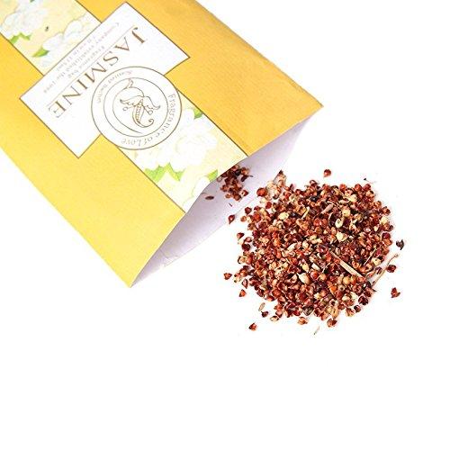 Ruimin 1PC Hanging Fragrant Sachet Aromatherapy Bag Fresh Clothes Fragrant Scented Sachets Bag