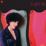 Oui (Album Version)