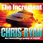 The Increment: Matt Browning, Book 2 | Chris Ryan