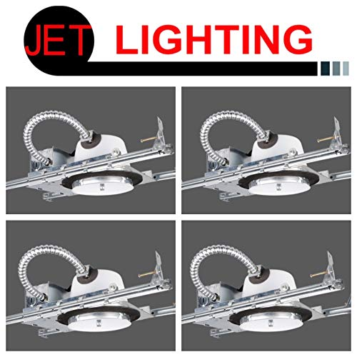 JET LIGHTING 4