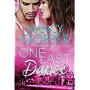 One Last Dance: A Small-Town Romance (Oak Grove series Book 2)