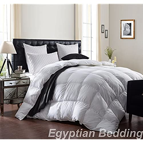 ideas lustwithalaugh with down design throughout comfortable best images comforters comforter king pattern pinterest goose regard on to