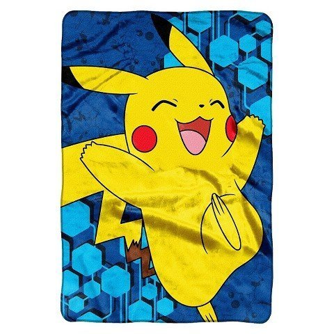Pokemon-Plush-Blanket-62-X-90