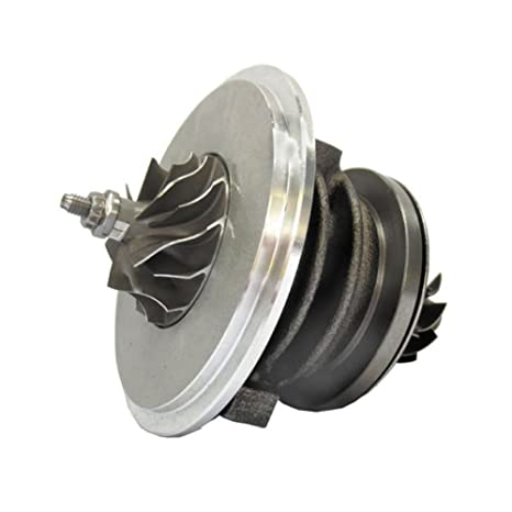 depotop CHRA CHRA Turbocompresor cartucho Turbo Turbocharger | Audi, BMW, Ford, Opel,