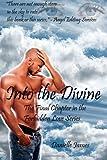Into the Divine, Danielle James, 149938422X