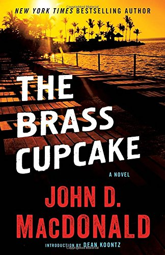 the-brass-cupcake-a-novel