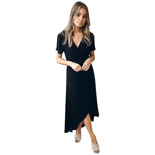 fa44ffc3573 Hot Sale!! Women Dress for Party Elegant