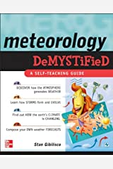 Meteorology Demystified Kindle Edition