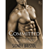 Committed: A Drug of Desire Novel