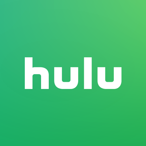 Hulu (Android Tv Tablet)