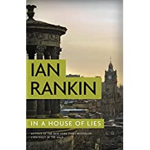 In a House of Lies (A Rebus Novel)