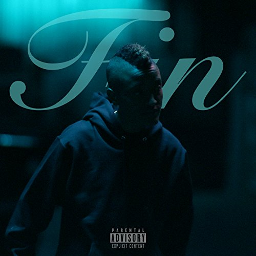 Syd-Fin-CD-FLAC-2017-PERFECT Download