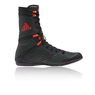 adidas Speedex 16.1 HC Boxing schuhe