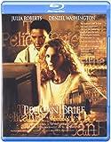 The Pelican Brief / L'affaire pélican (Bilingual) [Blu-ray]