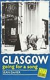 Glasgow 9780853157274