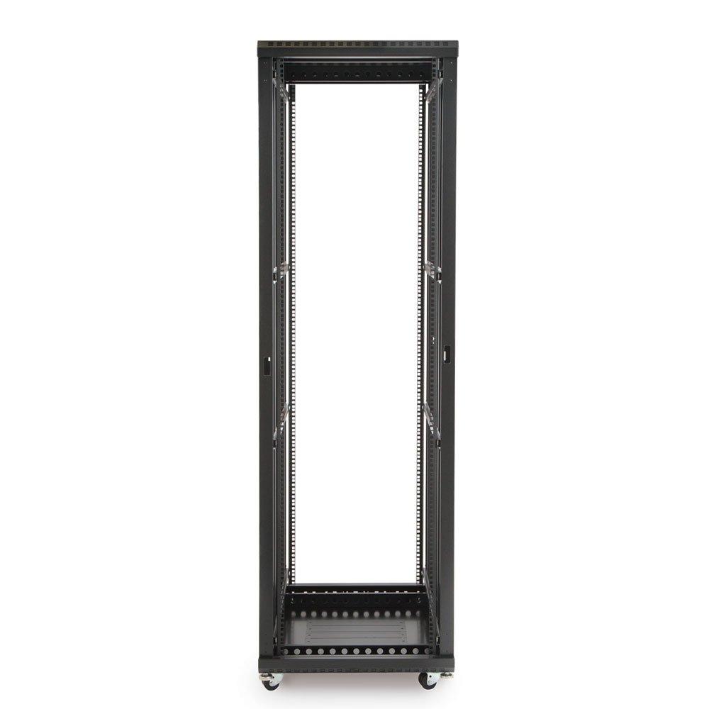 42U Open Frame Server Rack - 3170 Series by Connect-Tek