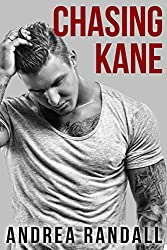 Chasing Kane