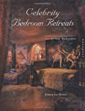 Celebrity Bedroom Retreats, Joanna Lee Doster, 1564969215