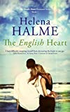 The English Heart (The Nordic Heart Romance Series Book 1)