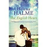 The English Heart (The Nordic Heart Series Book 1)
