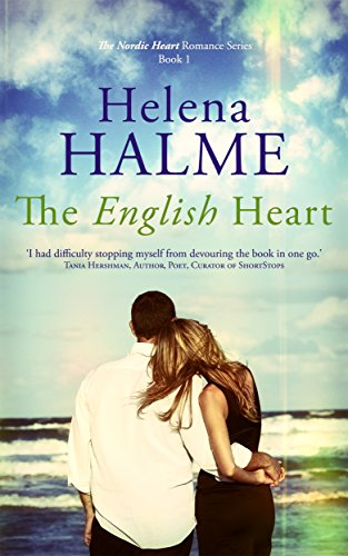 The english heart the nordic heart series book 1 kindle edition the english heart the nordic heart series book 1 by halme helena fandeluxe Image collections
