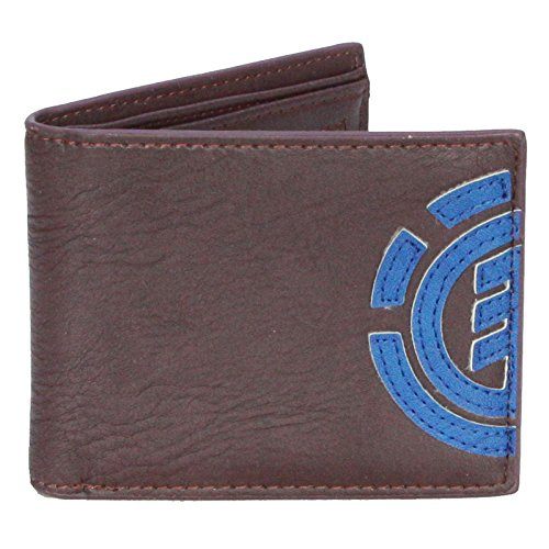 Element Womens Wallet - 8