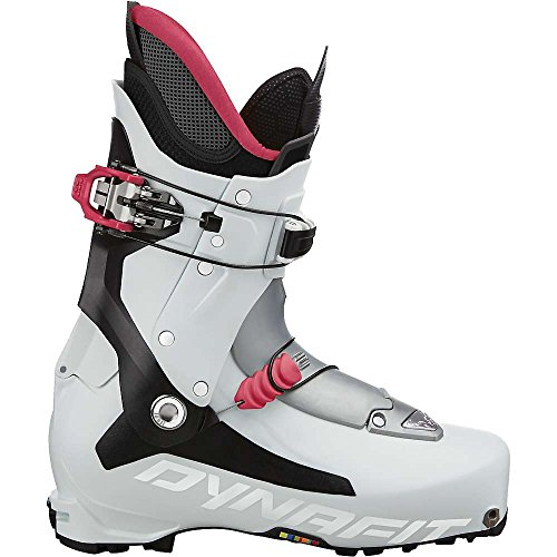 Dynafit TLT7 Expendition CR Ski Boot - Women's
