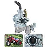 Estink Carburetor & Throttle Body Cleaners
