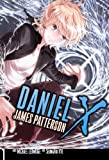 The Manga, James Patterson, 0606231153
